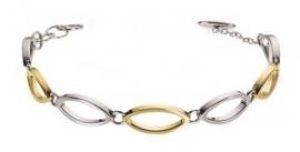 Dames armband 0372-02