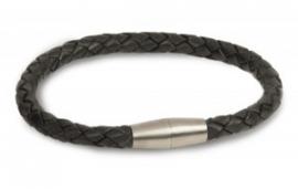 Dames armband 0347-01