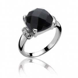 Zinzi ring ZIR 488