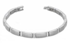 Dames armband 0371-01