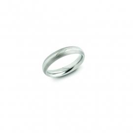 Boccia ring unisex / 0131-01