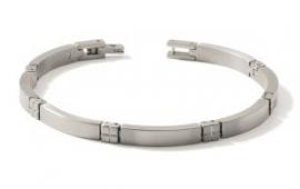 Dames armband 0329-01
