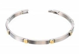Dames armband 0329-04