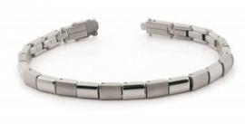 Dames armband 0313-01