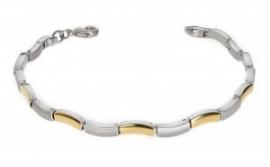 Dames armband 0370-02