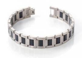 Dames armband 0334-01