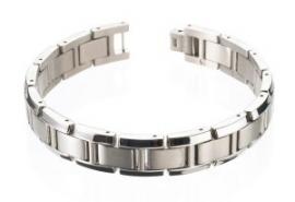 Dames armband 0337-01