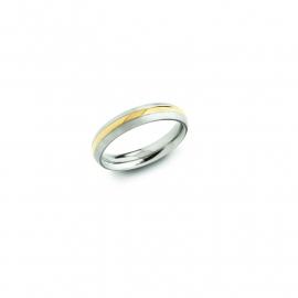 Boccia ring unisex / 0131-02