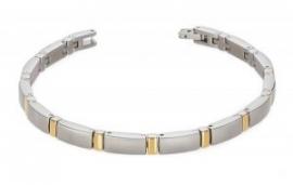 Dames armband 0371-02