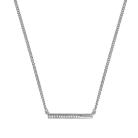 Even - Collier