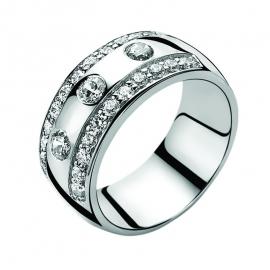 Zinzi ring ZIR 550