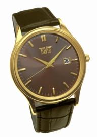 Davis Model 1218