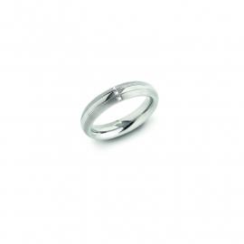 Boccia ring dames / 0131-03