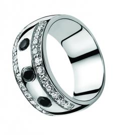 Zinzi ring ZIR 550Z