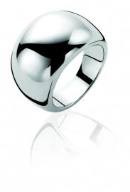 Zinzi ring ZIR 530