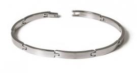 Dames armband 0319-03