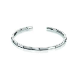 Dames armband 0387-01