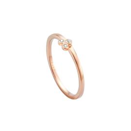 Play - Ring