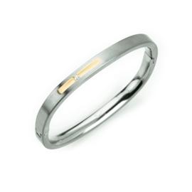 Dames armband 0304-01