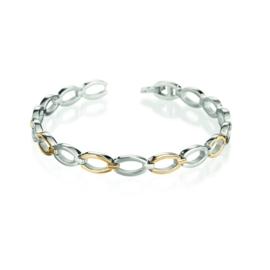 Dames armband 0383-02