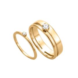 Lure - Ring