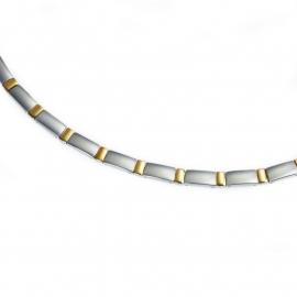 Dames collier 0845-02