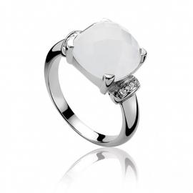 Zinzi ring ZIR 489
