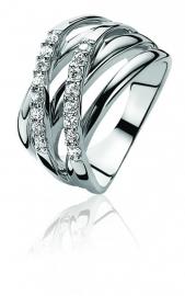 Zinzi ring ZIR 552
