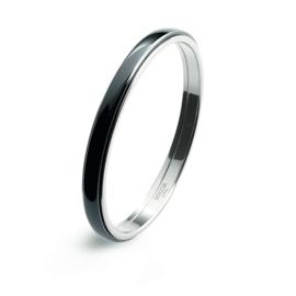 Dames armband 0390-02