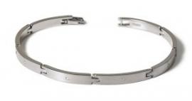 Dames armband 0319-02