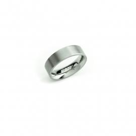 Boccia ring unisex / 0101-01
