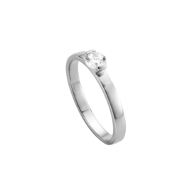 Bright - Ring