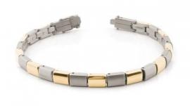 Dames armband 0313-02