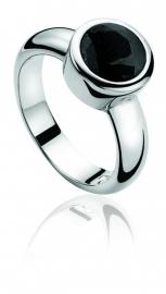 Zinzi ring ZIR 50Z