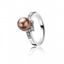Zinzi ring ZIR 470