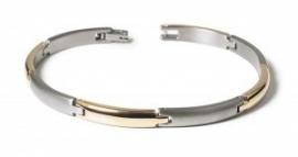 Dames armband 0320-03