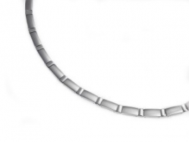 Dames collier 0845-01