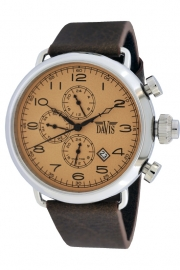 "Davis 'Franklin"" Watch Model 1932"