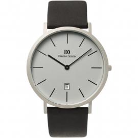 Danish Design  Modelnummer: IQ14Q827