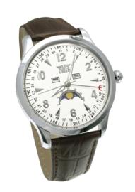 Davis Model 1501