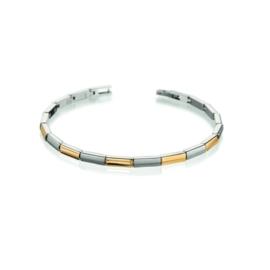Dames armband 0387-02