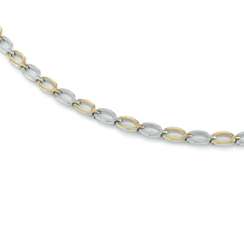 Dames collier 0847-02
