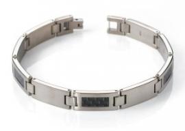 Dames armband 0333-01