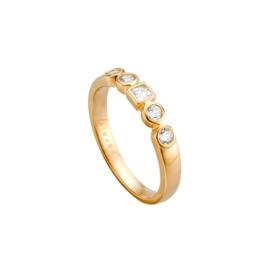 Flow - Ring