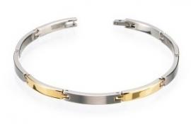 Dames armband 0319-05