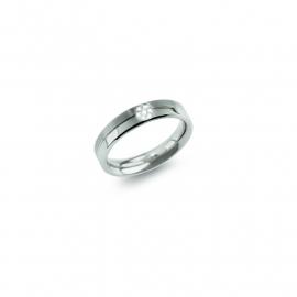 Boccia ring dames / 0129-05
