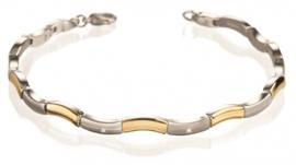 Dames armband 0370-04