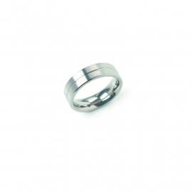 Boccia ring unisex / 0101-22