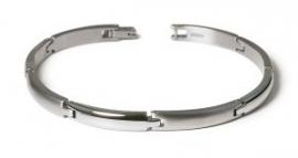 Dames armband 0320-02