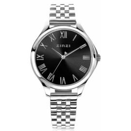 ZINZI horloge JULIA 34mm